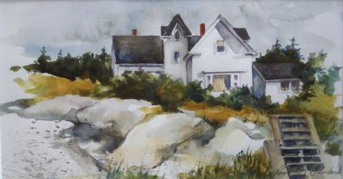 Shore House (thumbnail)