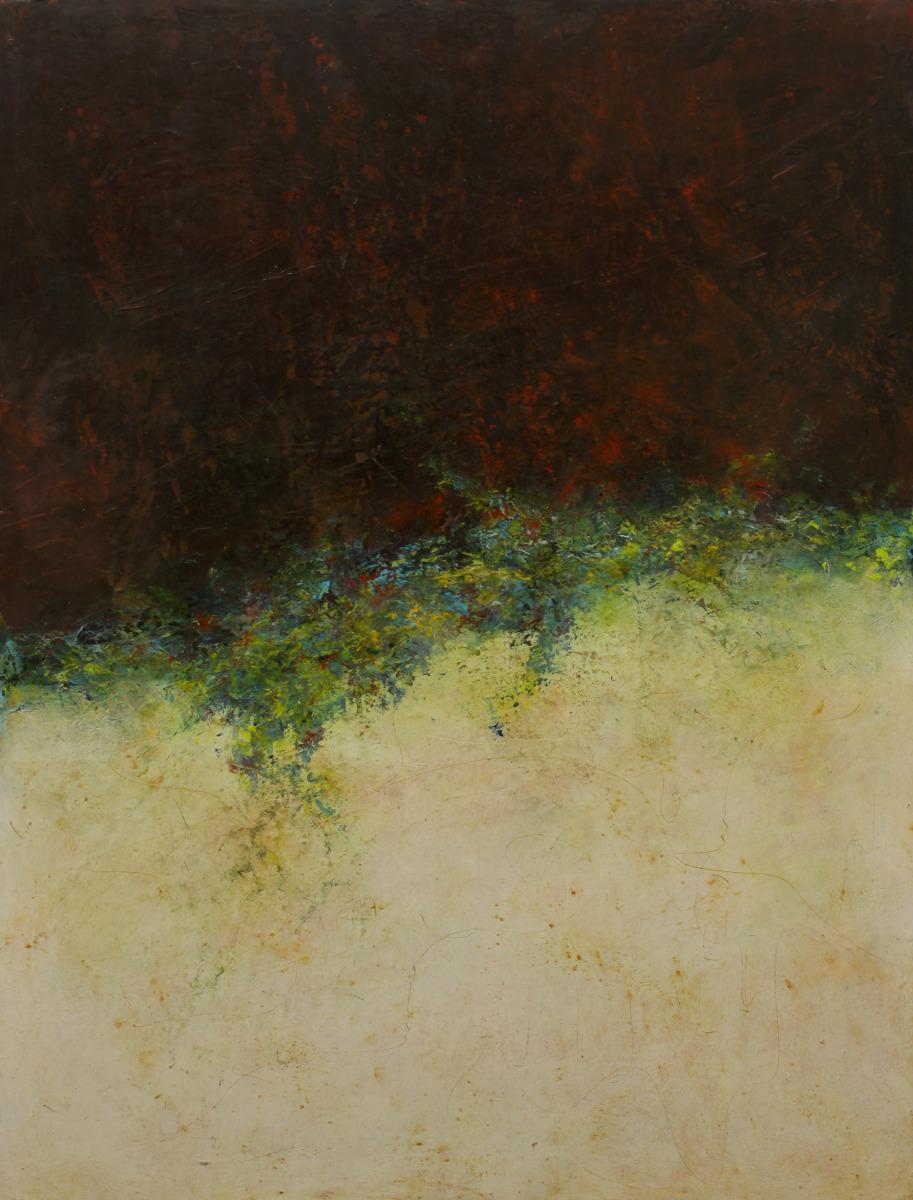 The Universe Dances (large view)