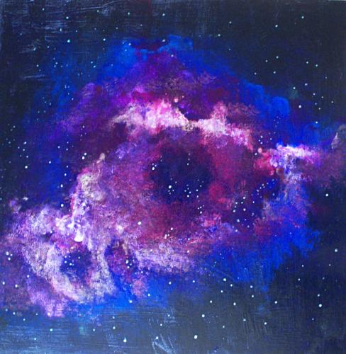 Nebula II