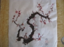 Dragon Cherry Blossom (thumbnail)