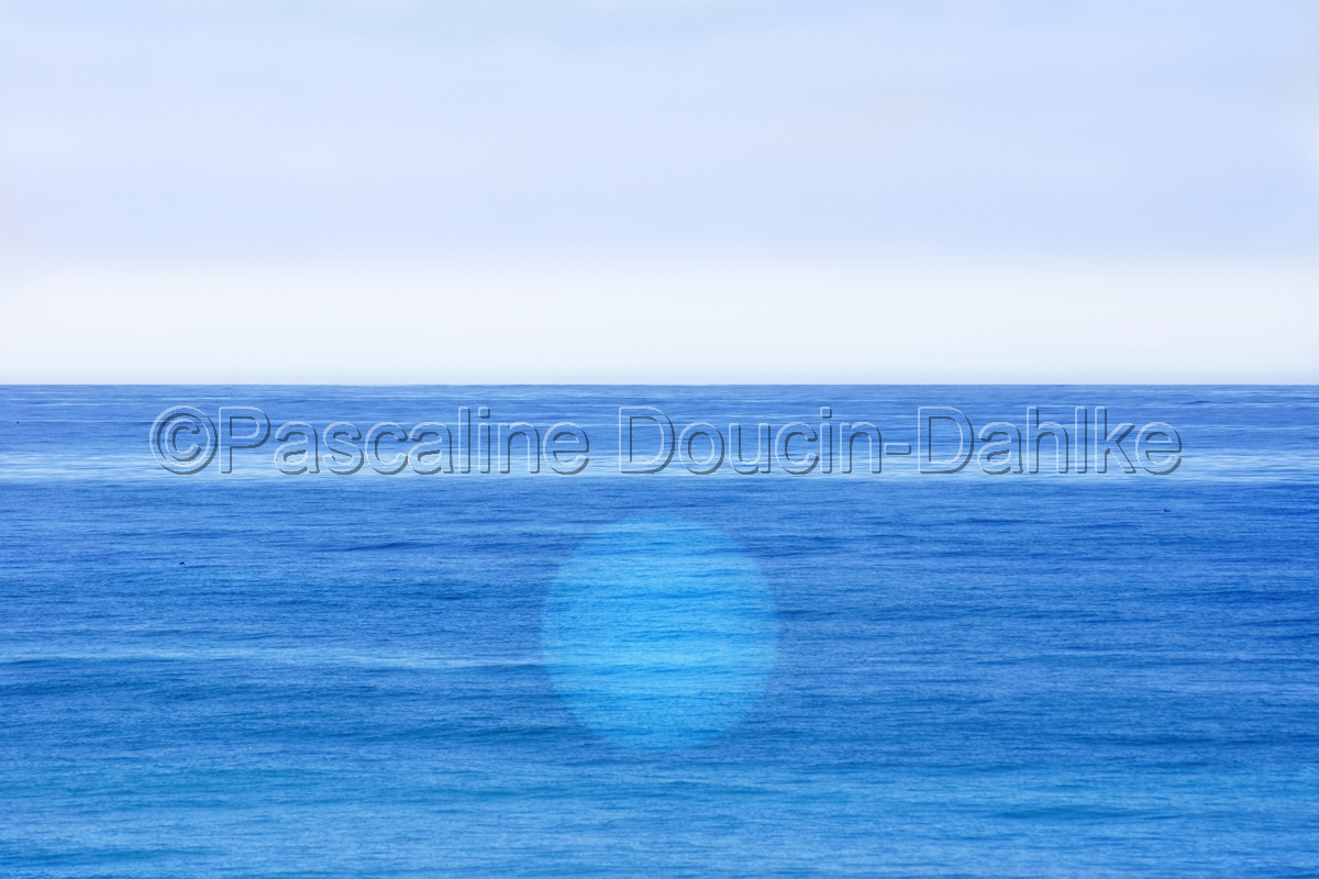 Blue zen away (large view)