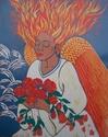 ANGEL DE FUEGO (thumbnail)