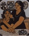 HERMANAS (SISTERS) (thumbnail)