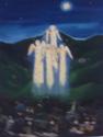 Angels, SJC (thumbnail)