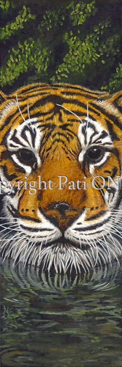 Le Tigre (large view)