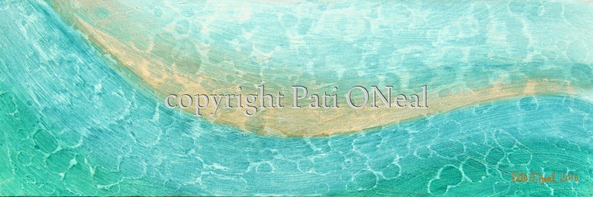 Aqua Gold (large view)