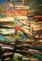 Stoney Abstraction 2 (thumbnail)