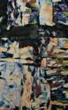 Shales of Abstraction (thumbnail)