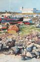 Harbours Debris (thumbnail)