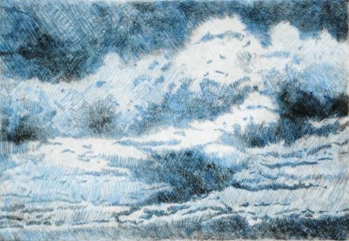 Horizons Cloud