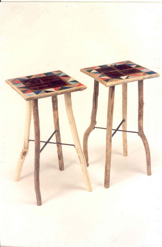 End Tables 3.0