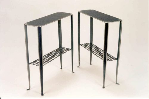 End Tables 4.0