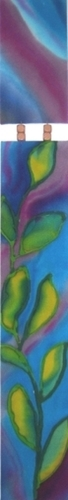 Long Leaf / 299