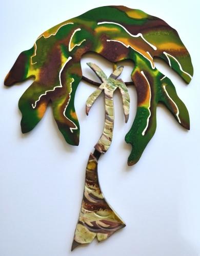 Dancing Tree II