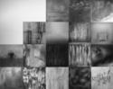 Testigo III (Witness III) (thumbnail)