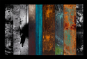 Remembranzas Series (thumbnail)