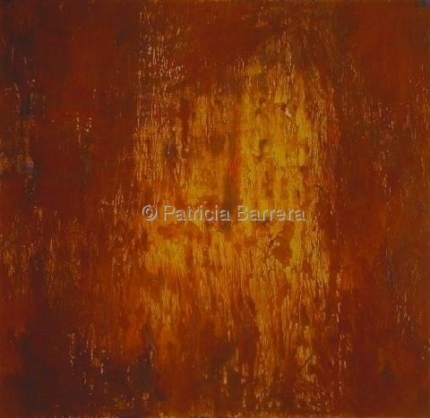 Inner-Abstraction 7