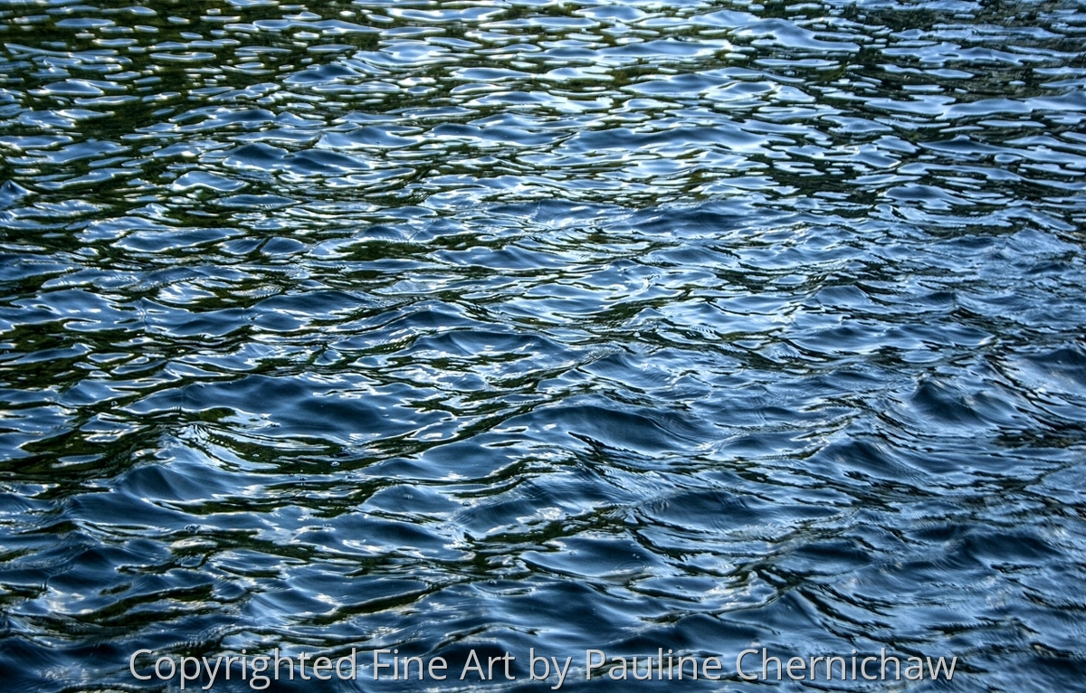 Water Series #2 (large view)