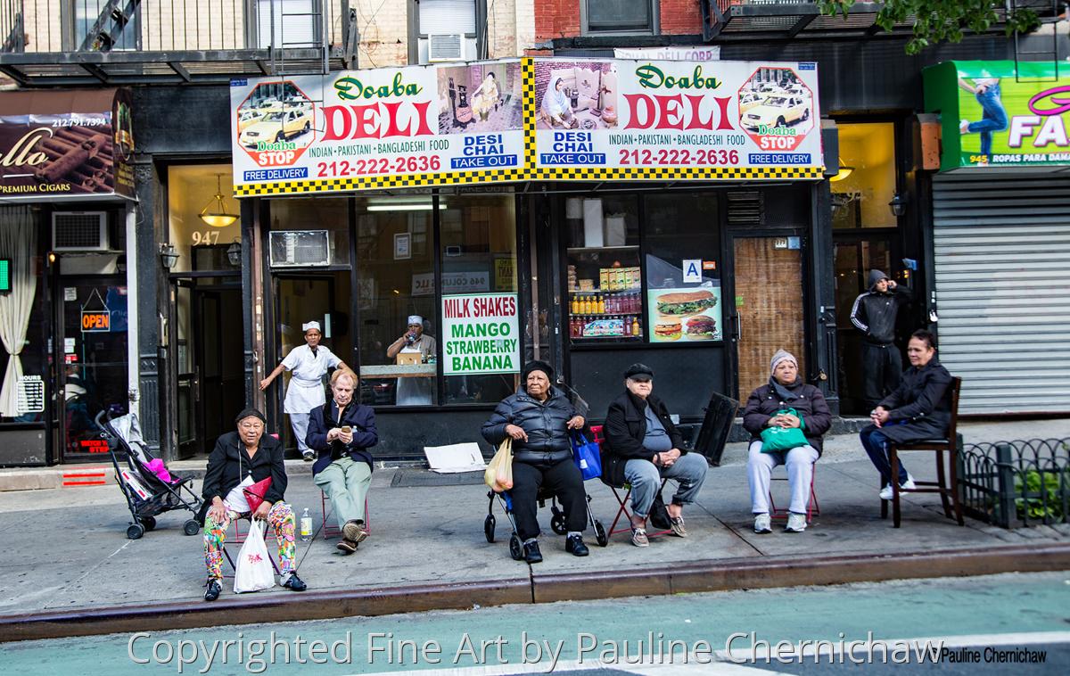 Harlem (large view)