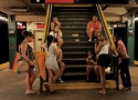 4th Street Station (thumbnail)