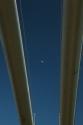 G.W. Bridge (thumbnail)