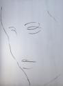 Self Portrait (thumbnail)