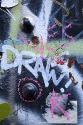 Draw (thumbnail)