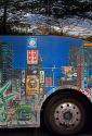 5th Avenue Bus (thumbnail)