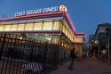Court Square Diner (thumbnail)