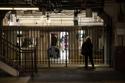 Newark Penn Station (thumbnail)