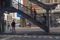Astoria Blvd. (thumbnail)