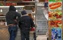 Food Cart (thumbnail)