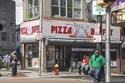 Paterson NJ (thumbnail)