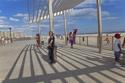 Rockaway Beach (thumbnail)