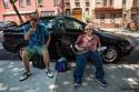 Park Slope, Brooklyn, NY (thumbnail)