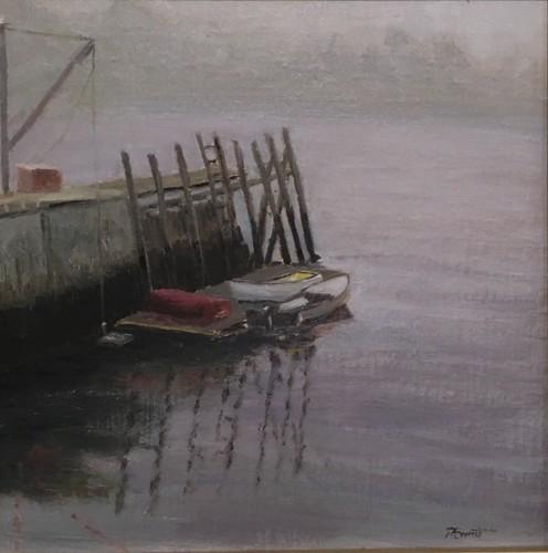 McLoon's Dock