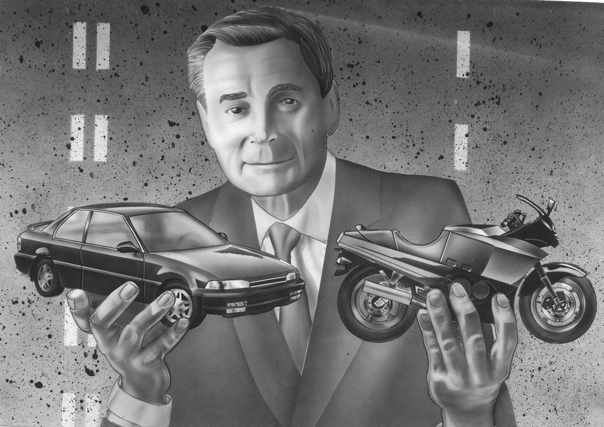 car dealer (large view)