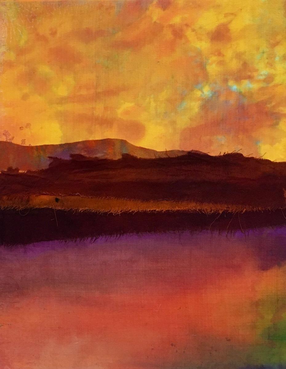 Dunescape (large view)