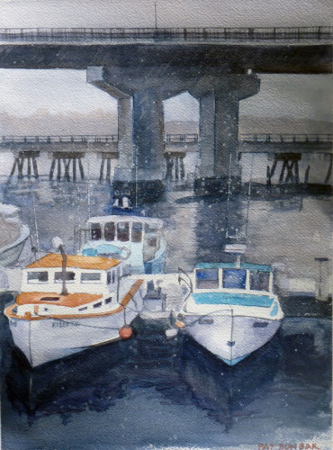 Beverly Boats