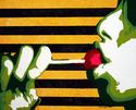 Lollipop (thumbnail)