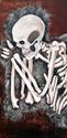 Revolution Bones (thumbnail)