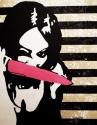 Knife (thumbnail)
