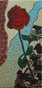 Rose (thumbnail)