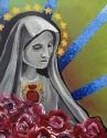 Virgin (thumbnail)