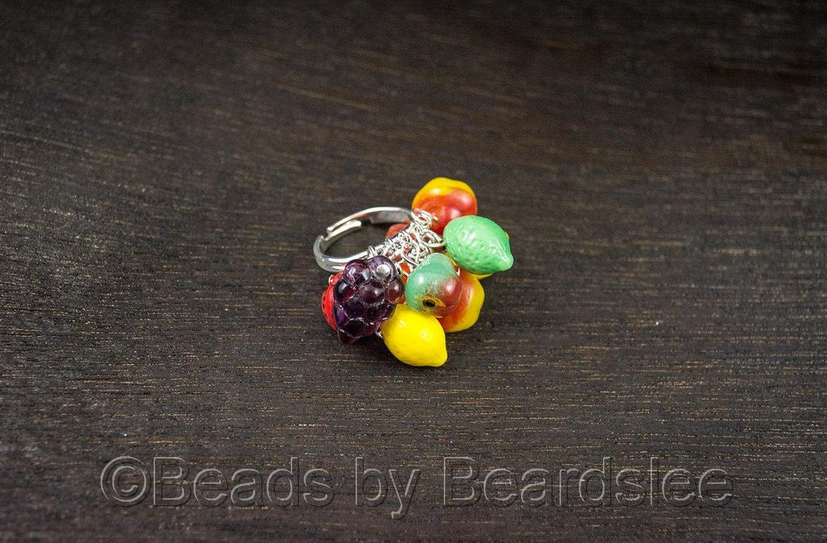 Fruit Ring (large view)