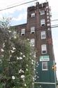 The old Textile Mill, now Studio Bldg (thumbnail)