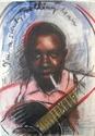 I'm a Steady Rolling Man (Robert Johnson) (thumbnail)