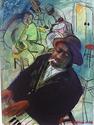 Thelonius Monk (thumbnail)
