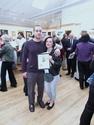 Philadelphia Sketch Club, 148th Small Oils, Award (thumbnail)