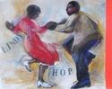 Lindy Hop (thumbnail)